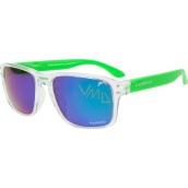 Relax Beach Sluneční brýle čiré R2318B