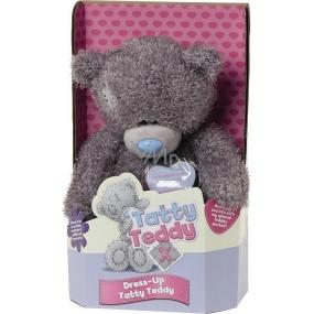 Me to You Tatty Teddy Oblékací medvídek 30 cm