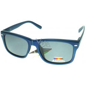 Nap New Age Polarized kategorie 3 sluneční brýle PSS9228D