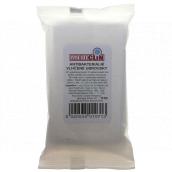 Swirl Mediclin antibakteriální vlhčené ubrousky 15 kusů