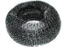 Hyge Drátěnka kovová 30 g