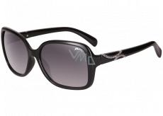 Relax Sefina Sluneční brýle R0342C