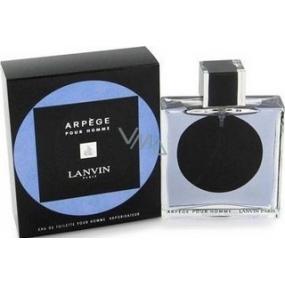 Lanvin Arpége pour Homme toaletní voda 30 ml