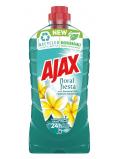 Ajax Floral Fiesta Lagoon Flowers univerzální čisticí prostředek 1 l