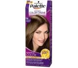 Schwarzkopf Palette Intensive Color Creme barva na vlasy odstín N6 Středně plavý