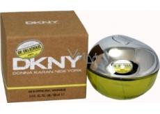 DKNY Donna Karan Be Delicious Women parfémovaná voda 100 ml