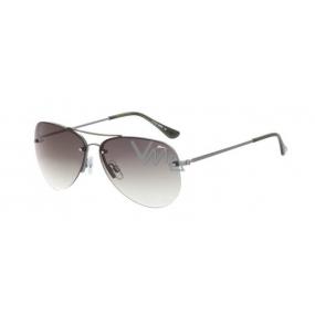 Relax Cure Sluneční brýle R2289B