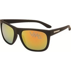 Fx Line Sluneční brýle A-Z14315