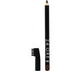 Deborah Milano 24Ore Eyebrow Pencil tužka na obočí 282 1,14 g