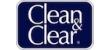 Clean&Clear®