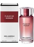 Karl Lagerfeld Fleur de Murier parfémovaná voda pro ženy 100 ml