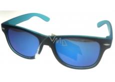 Dudes & Dudettes Sluneční brýle dětské DD34000
