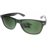 Nac New Age Sluneční brýle A-Z Basic 50A