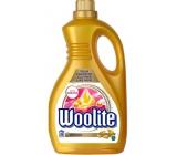 Woolite Pro-Care tekutý prací prostředek 45 dávek 2,7 l
