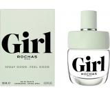 Rochas Girl toaletní voda pro ženy 100 ml