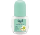 Fenjal Intensive 24h kuličkový deodorant krémový roll-on pro ženy 50 ml