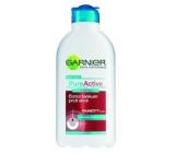 Garnier Skin Naturals Pure Active čistící tonikum proti akné 200 ml