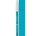 Essence Kajal Pencil tužka na oči 25 Feel The Mari-Time 1 g
