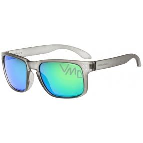 Relax Cherso Sluneční brýle R2287B