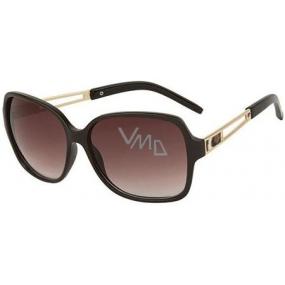 Nae New Age A-Z15258A sluneční brýle