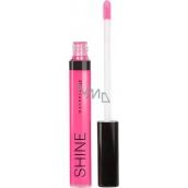Maybelline Lip Studio Gloss Shine lesk na rty 125 Berry Brilliance 6,8 ml