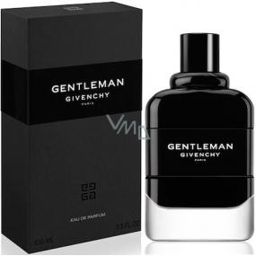 Givenchy Gentleman Eau de Parfum 2018 parfémovaná voda pro muže 100 ml