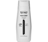 Str8 Detox Power 3v1 sprchový gel pro muže 400 ml