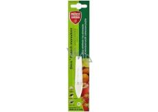 Bayer Garden Decis Protech monodose insekticid ovoce a zelenina k hubení živočišných škůdců, jednorázové použití 3 ml