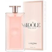 Lancome Idole parfémovaná voda pro ženy 75 ml