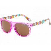 Relax Lively Sluneční brýle pro děti R3084K