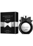 Rochas Mademoiselle Rochas In Black parfémovaná voda pro ženy 90 ml