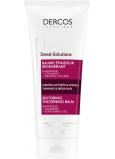 Vichy Dercos Densi Solutions Obnovující balzám na husté vlasy 200 ml
