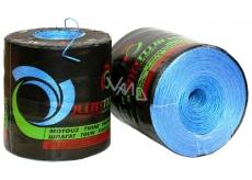 Juta Twine UV protecd Motouz polypropylen 5 kg 1 kus