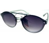 Nae New Age Sluneční brýle Exclusive A40395