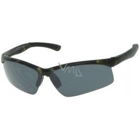 Fx Line Sluneční brýle T198
