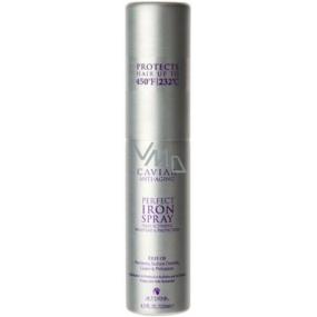 Alterna Caviar Perfect Iron Spray ochranný sprej před tepelnou úpravou 122 ml