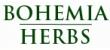 Bohemia® Herbs