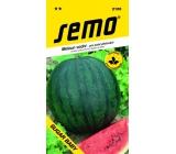 Semo Meloun vodní Sugar Baby 0,6 g
