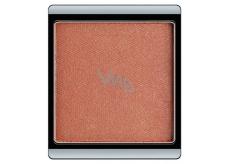 Artdeco Lip Powder prášek na rty 8 Atelier 1 g