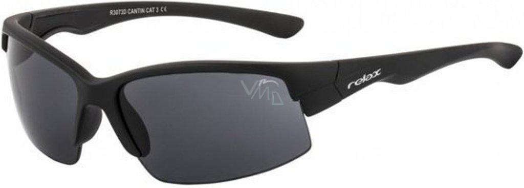 Relax Sunglasses for children R3073D 3938