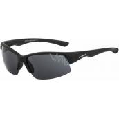 Relax Cantin sluneční brýle pro děti R3073D