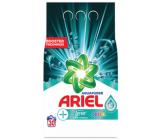 Ariel Aquapuder Touch of Lenor Color prací prášek na barevné prádlo 30 dávek 2,250 kg