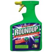Roundup Expres 1,2 l rozprašovač