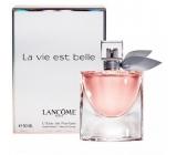 Lancome La Vie Est Belle parfémovaná voda pro ženy 50 ml