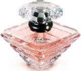 Lancome Trésor L Eau de Parfum Lumineuse parfémovaná voda pro ženy 100 ml