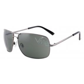 Relax Sluneční brýle R2223B