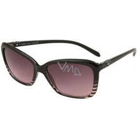 Nae New Age Sluneční brýle A-Z15256A