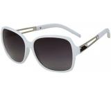 Nae New Age A-Z15258B sluneční brýle