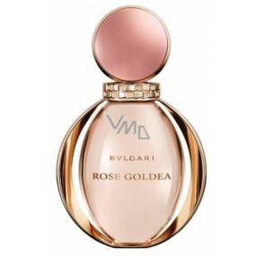 Bvlgari Rose Goldea parfémovaná voda Tester pro ženy 90 ml
