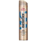 Wellaflex Style&Repair silné zpevnění pěnové tužidlo 200 ml